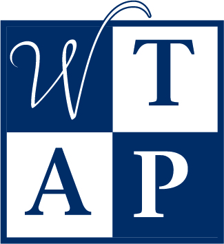 Wallace Tax and Accounting Professionals Inc.